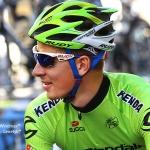 Moda deportiva para hombre - Gafas de sol