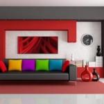 7 consejos para decorar tu casa