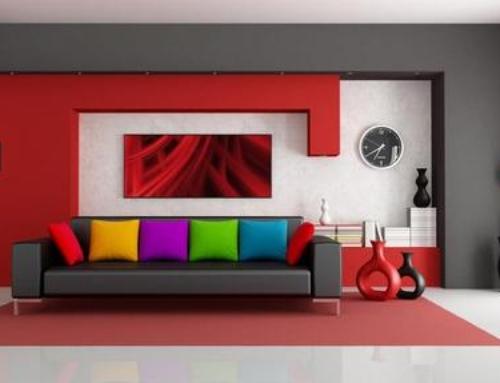 Comprar pintura en bricomart 2 mil monos for Consejos decorar casa