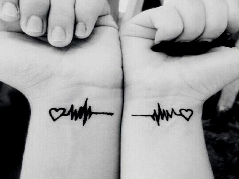 tatuaje-bonito-de-amor-infinito