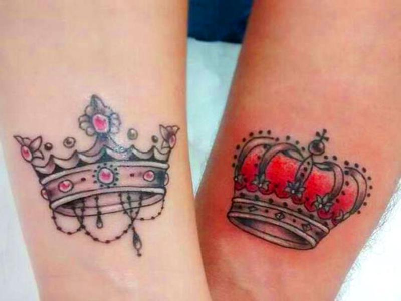 tatuaje-para-los-enamorados-rey-y-reina