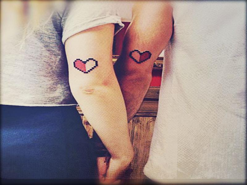tatuajes-de-corazones-para-parejas