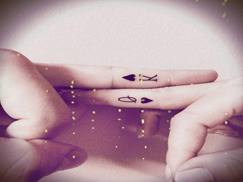 tatuajes-de-letras-para-novios