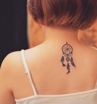 tatuajes mujer - 2 Mil Monos