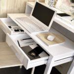 Mesas de escritorio - 2 Mil Monos