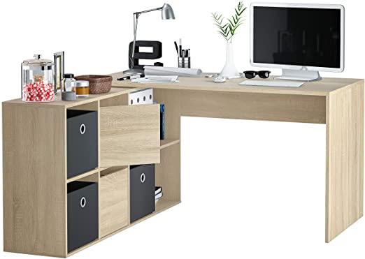 Mesas de escritorio de Amazon